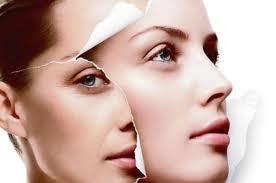 makeup-trends-2013-2