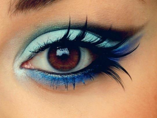 http://kosmetikcentrum.de/wp-content/uploads/2014/04/buyuleyici-goz-makyaji-20.jpg