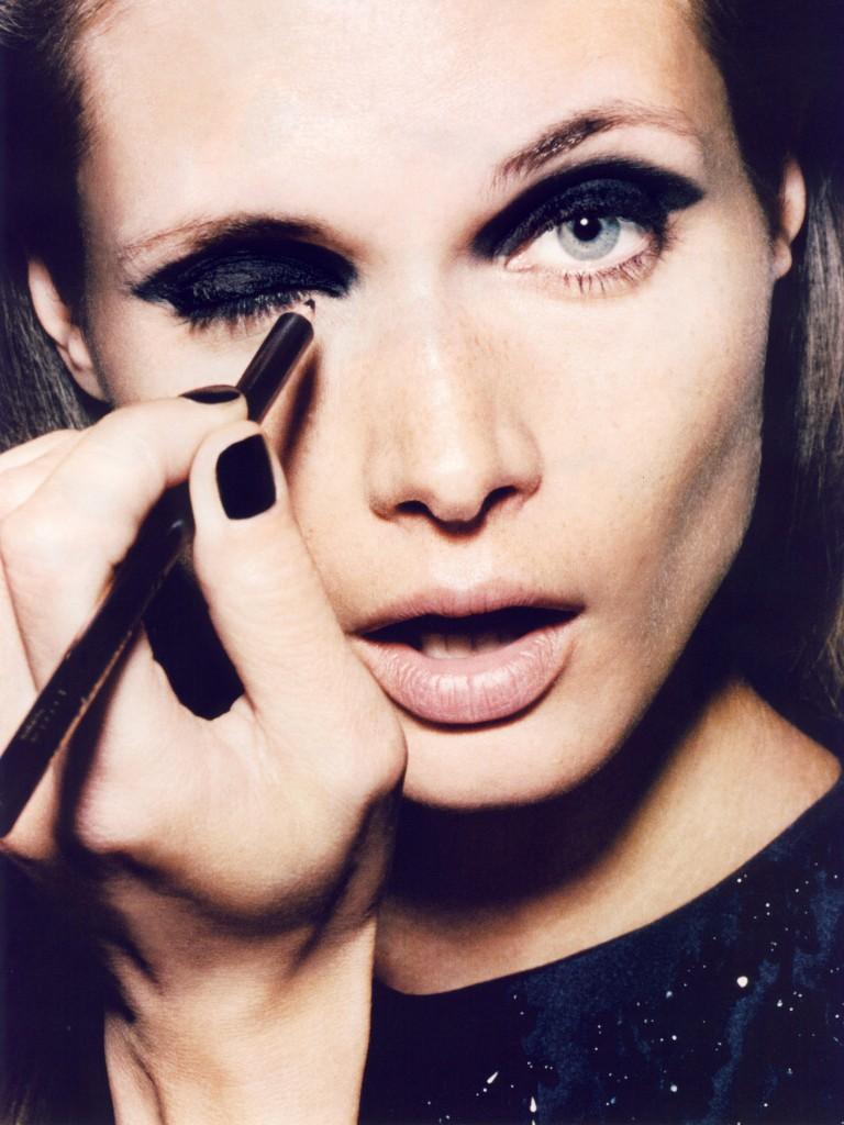 http://kosmetikcentrum.de/wp-content/uploads/2014/04/goz-makyaji-768x1024.jpg